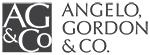 Angelo, Gordon & Co. logo