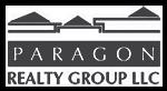 Paragon Realty Group logo