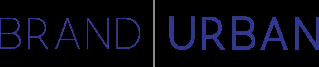 Brand Urban